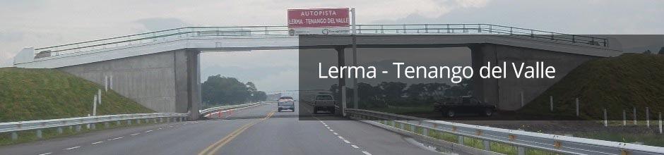 sliderLerma